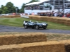 goodwood-festival-of-speed-2014-racers-106