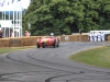 goodwood-festival-of-speed-2014-racers-107