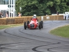 goodwood-festival-of-speed-2014-racers-109