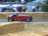 goodwood-festival-of-speed-2014-racers-112