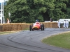 goodwood-festival-of-speed-2014-racers-113