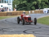 goodwood-festival-of-speed-2014-racers-114