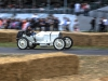 goodwood-festival-of-speed-2014-racers-118