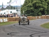 goodwood-festival-of-speed-2014-racers-120