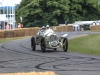 goodwood-festival-of-speed-2014-racers-121