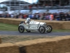 goodwood-festival-of-speed-2014-racers-122