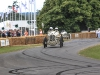 goodwood-festival-of-speed-2014-racers-123