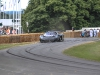 goodwood-festival-of-speed-2014-racers-124