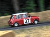 goodwood-festival-of-speed-2014-racers-125