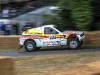 goodwood-festival-of-speed-2014-racers-126
