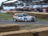 goodwood-festival-of-speed-2014-racers-127