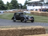 goodwood-festival-of-speed-2014-racers-128