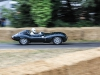 goodwood-festival-of-speed-2014-racers-91