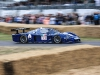 goodwood-festival-of-speed-2014-racers-93