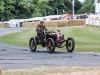 goodwood-festival-of-speed-2014-racers-95