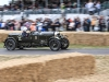 goodwood-festival-of-speed-2014-racers-97