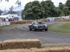 goodwood-festival-of-speed-2014-racers-130