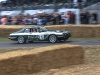 goodwood-festival-of-speed-2014-racers-131