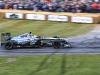 goodwood-festival-of-speed-2014-racers-132