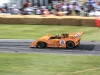 goodwood-festival-of-speed-2014-racers-136