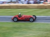 goodwood-festival-of-speed-2014-racers-138