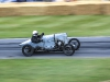goodwood-festival-of-speed-2014-racers-139