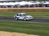 goodwood-festival-of-speed-2014-racers-140