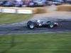 goodwood-festival-of-speed-2014-racers-142