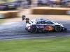 goodwood-festival-of-speed-2014-racers-143