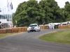 goodwood-festival-of-speed-2014-racers-144