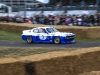 goodwood-festival-of-speed-2014-racers-146