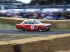 goodwood-festival-of-speed-2014-racers-147