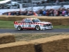 goodwood-festival-of-speed-2014-racers-149