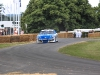 goodwood-festival-of-speed-2014-racers-151