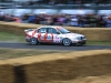 goodwood-festival-of-speed-2014-racers-152