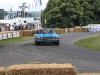 goodwood-festival-of-speed-2014-racers-154