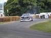 goodwood-festival-of-speed-2014-racers-155