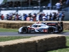goodwood-festival-of-speed-2014-racers-156