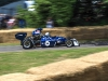 goodwood-festival-of-speed-2014-racers-158