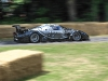 goodwood-festival-of-speed-2014-racers-159