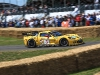 goodwood-festival-of-speed-2014-racers-160