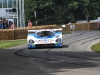 goodwood-festival-of-speed-2014-racers-163