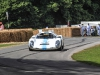 goodwood-festival-of-speed-2014-racers-164