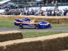 goodwood-festival-of-speed-2014-racers-165