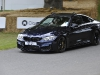 bmw-individual-m4-coupe-at-goodwood