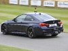 bmw-individual-m4-coupe-designed-by-piston-heads