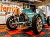 Gran Turismo Expo 2013