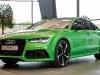 apple-green-audi-rs7-sportback