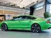apple-green-audi-rs7-sportback1