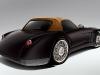 gregis-miranda-roadster_100491810_h